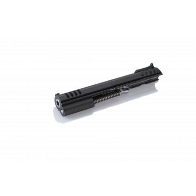 Kit 40 Limited Custom Large Frame black Tanfoglio