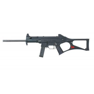 HK USC 45 ACP tactical rifle