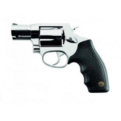 Revolver 38 Taurus 2. pavon