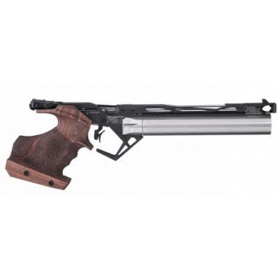 FEINWERKBAU P8X air pistol black