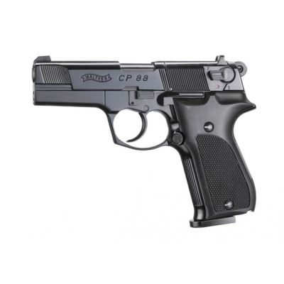 Pistola 4,5mm Co2 Walther CP88