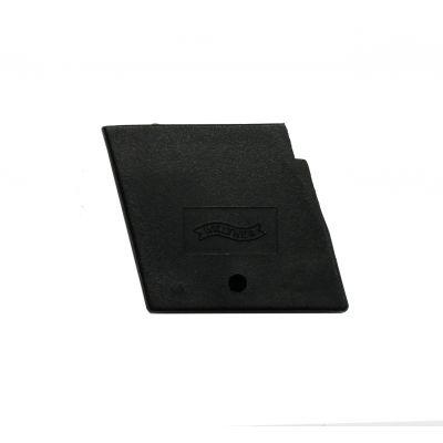 Base cargador 32 GSP negro
