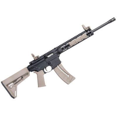 Air rifle 22 MP15 MOE Arena