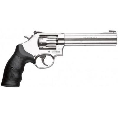 """Revolver 22 SW 617 6"""" (10)"""
