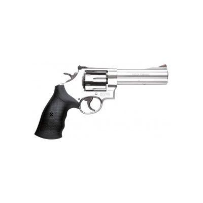 """Revolver 44 Mag SW 629 Classic 5"""""""