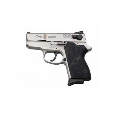 Pistola 9 SW CS9