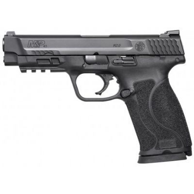 Pistola 45 ACP MP45 Shield M2.0