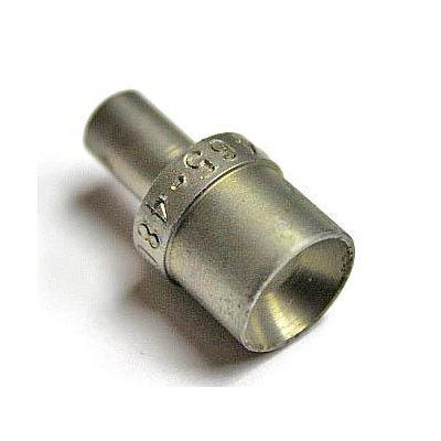 Empujador 465-480