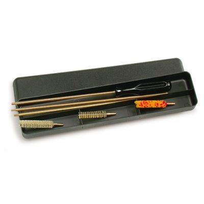 Ieza pistol-rifle cleaning kit