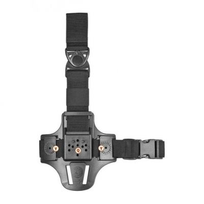 Vega leg belt
