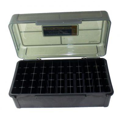 Ammunition box 45/70 HINGE-TOP (50u) FRANKFORD