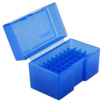 Ammunition box 243/308 (50u.) FRANKFORD