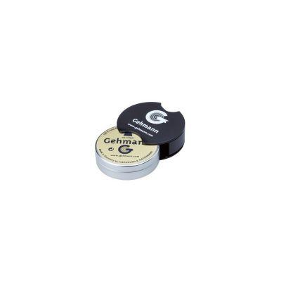 pellet tin protection box