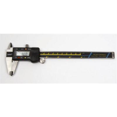 Digital caliper Lyman