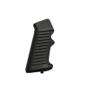 Grip AR-15. Used
