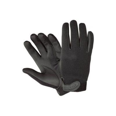 Neoprene gloves S Hatch Small