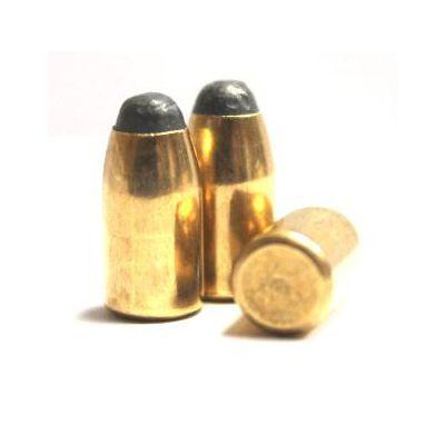 Bullet 30 110gr SP Prvi