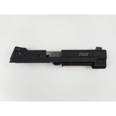 Kit 22 Sig Sauer P226
