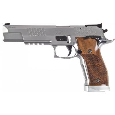 9 Sig Sauer P226 X-Five Classic Pistol