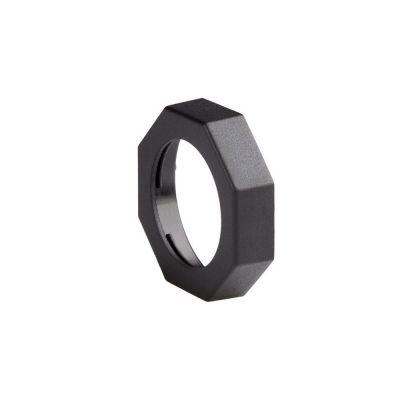 Protector s / filter Led Lenser