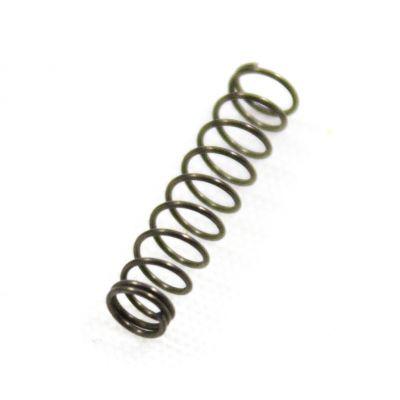 Spring firing pin Hammerli X-esse