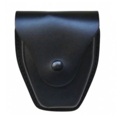 Holster handcuff s leather