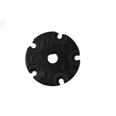 Shell Plate 45 XL650