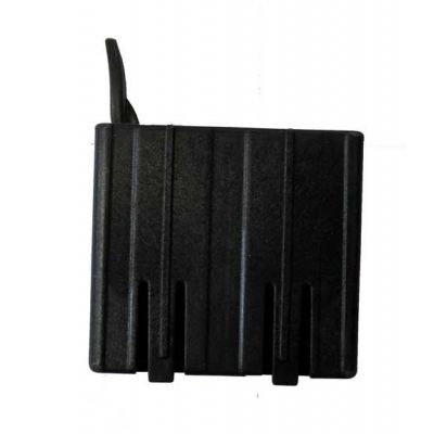 magazine M16 adapter