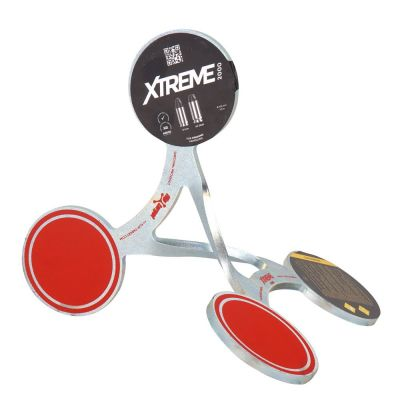 Target mobile Xtreme Shot 1200 cal. 22