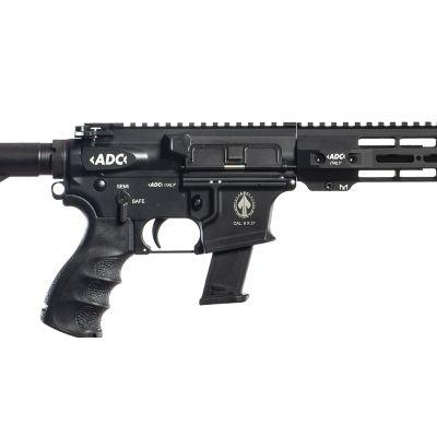 Rifle 9 AR9 ADC (12,5