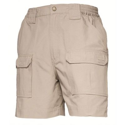 Academy Short 5.11 Pants