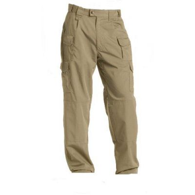 Lightweight Blackhawk tactical pants