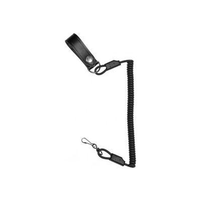 VEGA safety cord