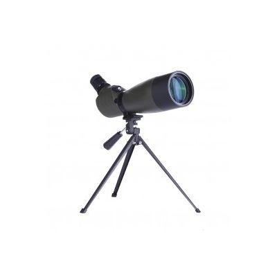 20-60x60 Parabellum Terrestrial Telescope