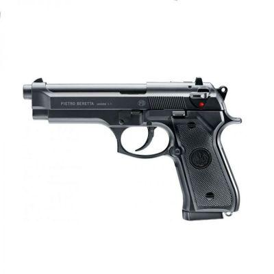 6mm Beretta 92 FS Co2 pistol