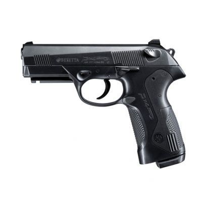 4.5 Co2 Beretta PX4 Storm Pistol