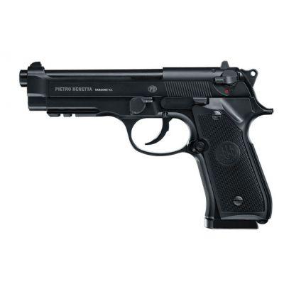 4,5mm Co2 Beretta M92A1 Umarex pistol