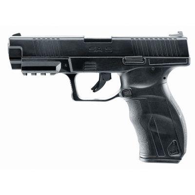 4,5mm BB UX SA9 Umarex pistol
