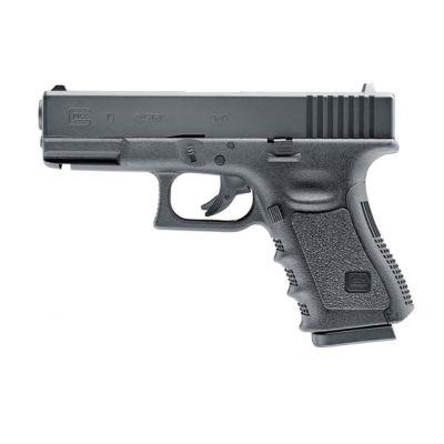 4,5mm Glock 19 Co2 Umarex pistol