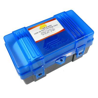 Rifle ammunition box 243, 270WSM, 308, 444, 45-70 (50 cart.)
