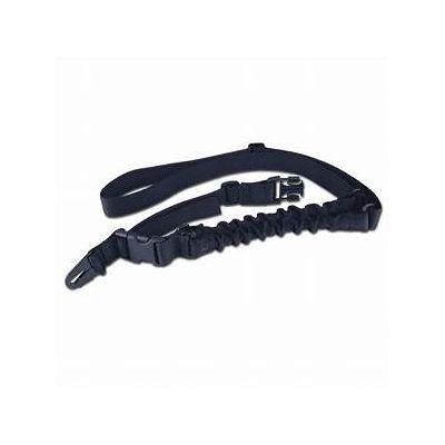 Strap sling neoprene