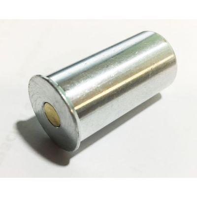 Aliviapercutor 20 aluminio Eisport