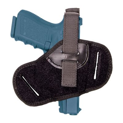 Holster cordura surface Astra 7000