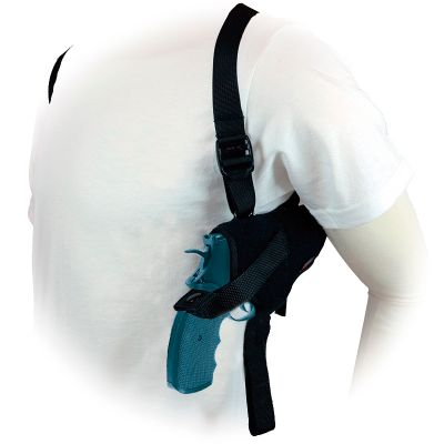 HK Compact Holster holster