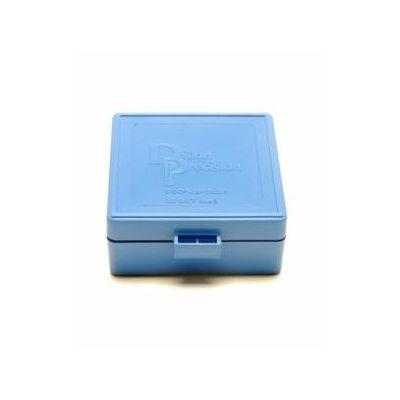 Ammunition box 38/357 (100u)