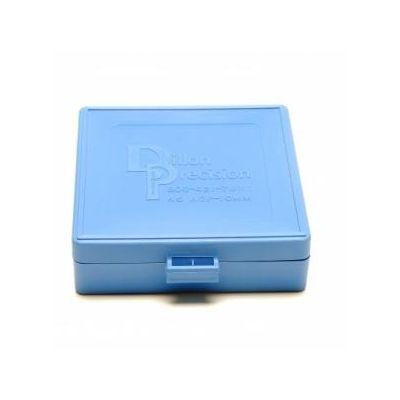 45 ACP ammunition box (100u)