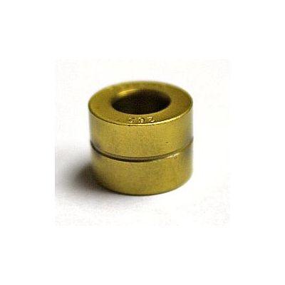 """Bushing 223-6mm ( .265"""") titanio REDDING"""