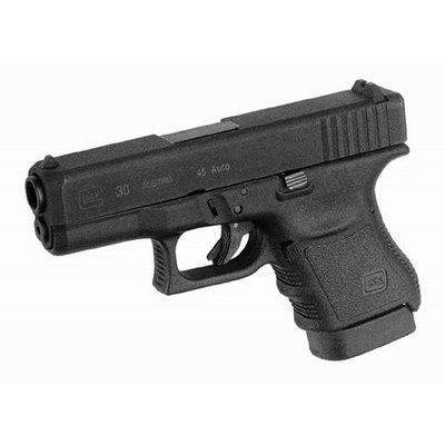 Glock 30 pistol 4th gen era