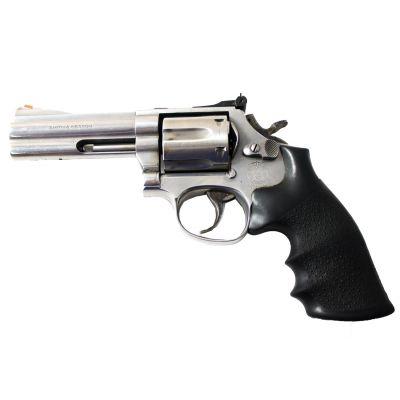 "Revolver 357 SW 686 4"".Ocasion"