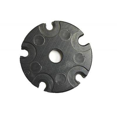 Shell plate No. 3 650XL (380 ACP)